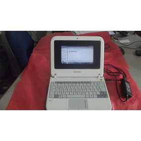 Net Book, Positivo, Mod.mobo, M.1gb, Hd Cartão 4gb