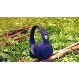 Audífonos Skullcandy Hesh Bluetooth Pagalo A Meses S/intere
