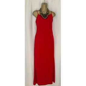 250af0e90 Burlington Vestidos - Vestidos Rojo en La Magdalena Contreras en ...