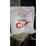 Camaras 12.4 38