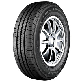 Pneu Aro 13 Goodyear Kelly Edge Touring 165/70r13 83t