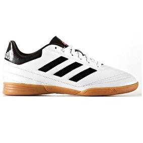 Chuteira De Futsal Adidas Goletto V In - Chuteiras no Mercado Livre ... aac56063fc934