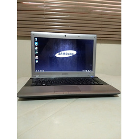 Notebook Notebook Top Samsung Core I5 2,66ghz 8gb 240gb Ssd