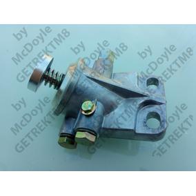 Cabeçote Filtro Substitui Maxion 70993018 E Bosch 9450080130