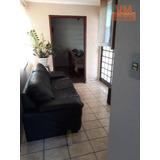 Casa 280m², Vila Ranzini, Santa Rosa De Viterbo. - Ca1045