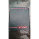 Bateria Lenovo A2016b30 Bl253