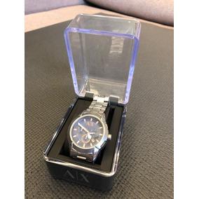 Relógio Armani Exchange - Original