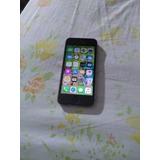 Iphone 5s Clon