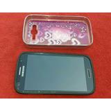 Samsung Galaxi Neo Plus