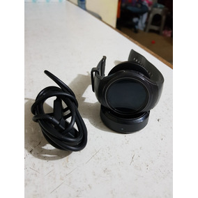 Samsung Gear 2 Sin Fallas Ni Detalles Smartwatch Samsung