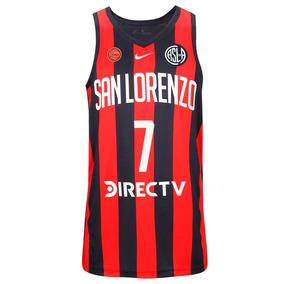 c75610cc5 Nike Lft - Camisetas de Otros en Mercado Libre Argentina