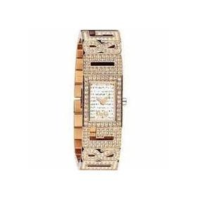 ae8562e16f7f5 Relogio Dolce Gabbana - Relógios De Pulso no Mercado Livre Brasil