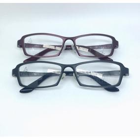 2e1f39b9824 Sma 3057 - Óculos no Mercado Livre Brasil