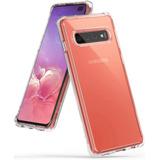Funda S10 S10 Plus S10e Ringke Fusion Samsung Galaxy