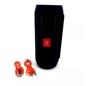Caixa De Som Mini Wireless Bluetooth Som Alto