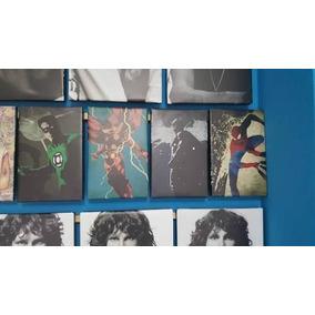 Cama De Batman Para Niños - Cuadros en Mercado Libre Argentina 733b44bea29