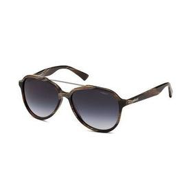 c81ef66ce0bfd Óculos Solar Colcci Modelo C0003f0233 Marmorizado