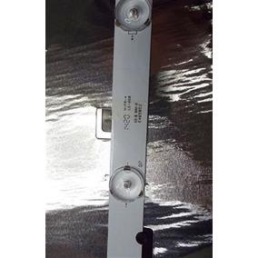 Barra De Led Tv Panasonic Tc-32as600b