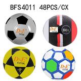 Bola De Futsal Mais Pesada - Esportes e Fitness no Mercado Livre Brasil 4fb11bf6debfa