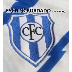 Camisetas De Futbol Nike Personalizadas - Camisetas Verde en Mercado ... 98bdd76910eca