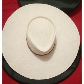 Porta Sombrero De Marinera - Sombreros en Mercado Libre Perú bb9f8e2f229