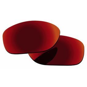 322edf8fa0 Oculos Pit Boss Vermelho De Sol - Óculos no Mercado Livre Brasil