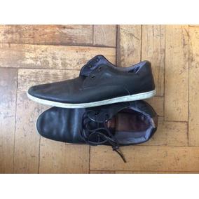 7028c229 Zapatos Aldo Americanos Vendidos!! - Zapatos en Calzados, Usado ...