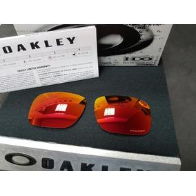 793926228d óculos De Sol Masculino - Óculos De Sol Oakley Holbrook Sem lente ...