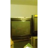 Monitor Vga Con Cable