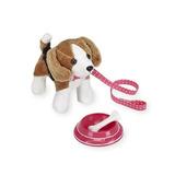Mascota Juguetona Journey Girls - Perro Beagle