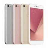 Celular Xiaomi Redmi 6a 4g 16gb 2gb Ram