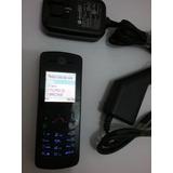 Celular Motorola W175 - Desbloqueado Com Acessorios
