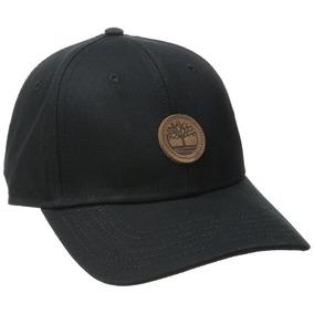 Gorro Timberland Negro Moda Hombre Gorras Y Cachuchas - Ropa y ... d5f1b7e7057