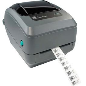Impresora Etiquetas Godex en Mercado Libre México 2f408cdf60f