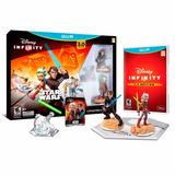 Video Juego Disney Infinity Wii Edi.3.0 Traducido Al Español