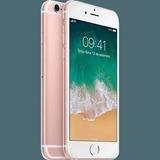 Apple Iphone 6s 32gb Original Lacrado Ouro Rosa (rosa Claro)