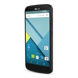 Smartphone Blu Studio G Dual Sim Sellado Envio Gratis Msi