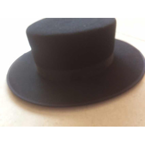 Sombrero Borsalino Estilo Cordobes fac5acd1c8f
