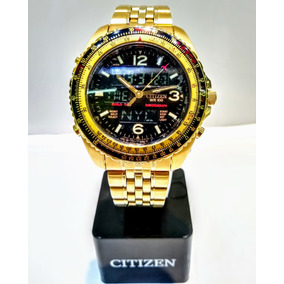 3b421f1205c Relógio De Pulso Promaster Ar Tz30400p Masculino Citizen - Relógios ...
