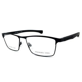 557e22354ebce Oculos De Grau Para Moto - Óculos no Mercado Livre Brasil