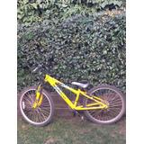 Bicicleta Norco