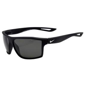2441035f2b077 Nike Legend P Ev 0942 - Óculos De Sol 001 Preto Fosco  Preto