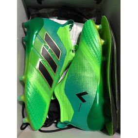 Adidas Ace 17 - Tacos y Tenis Adidas de Fútbol en Mercado Libre México 0817d22cd6ddd