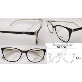 Aliexpress Oculos De Grau Tiffany - Óculos no Mercado Livre Brasil 1c17ef13d3