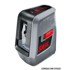 Nivel Laser Automatico Skil 0516 (3 Lineas)