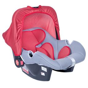 Cadeira Cadeirinha Carro Bebê Conforto 0 A 13kg - Envio 24h