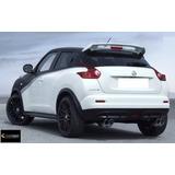 Spoiler Para Nissan Juke 11 - 18