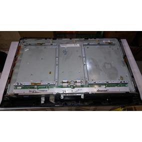 Tela Display Lg 32pc5rv - Somente Retirada