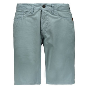 Bermuda Hang Loose Walk 5 Pockets Azul Claro