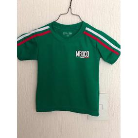 Playera De La Seleccion Mexicana 3xl en Mercado Libre México f9ae3ddfa1261